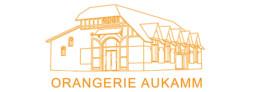 Logo Orangerie Aukamm