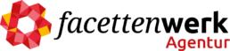 Logo Facettenwerk Agentur